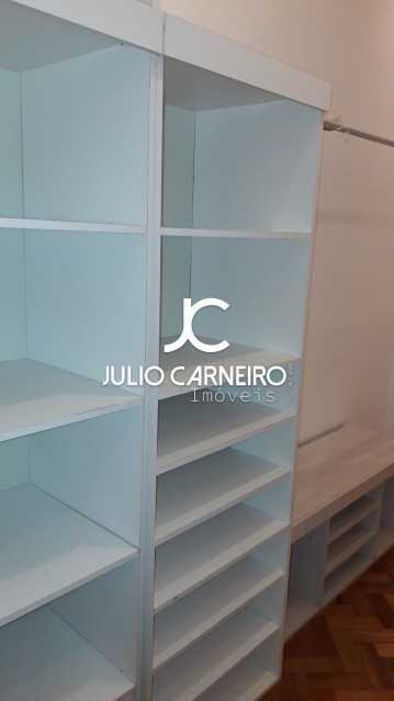 15 - WhatsApp Image 2020-04-16 - Apartamento 3 Quartos Para Alugar Rio de Janeiro,RJ - R$ 3.000 - JCAP30255 - 16