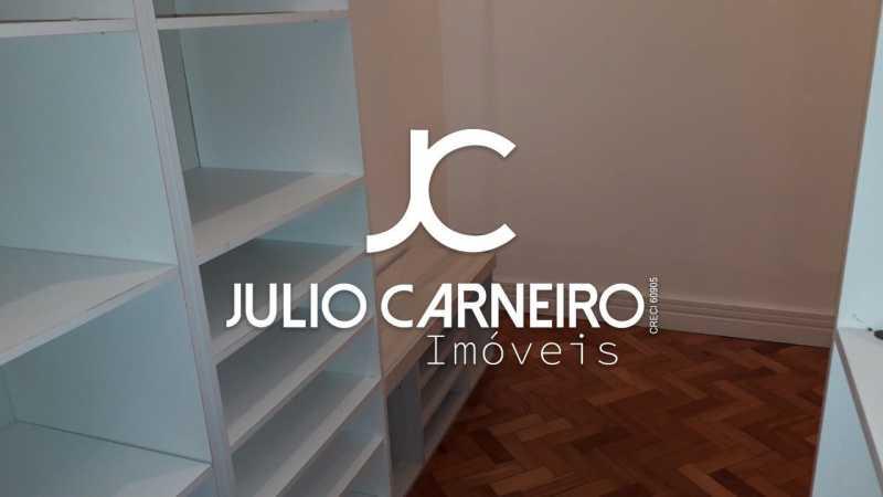 16 - WhatsApp Image 2020-04-16 - Apartamento 3 Quartos Para Alugar Rio de Janeiro,RJ - R$ 3.000 - JCAP30255 - 15