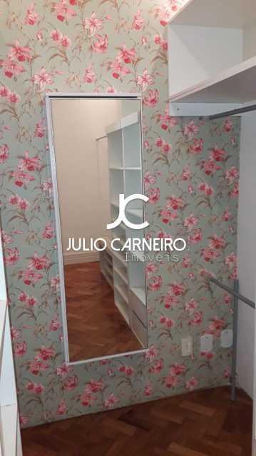 17 - WhatsApp Image 2020-04-16 - Apartamento 3 Quartos Para Alugar Rio de Janeiro,RJ - R$ 3.000 - JCAP30255 - 17