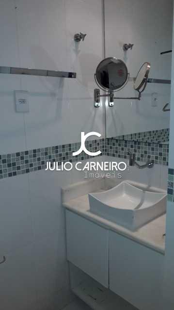 18 - WhatsApp Image 2020-04-16 - Apartamento 3 Quartos Para Alugar Rio de Janeiro,RJ - R$ 3.000 - JCAP30255 - 18