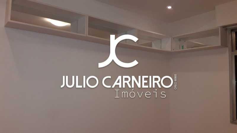 19 - WhatsApp Image 2020-04-16 - Apartamento 3 Quartos Para Alugar Rio de Janeiro,RJ - R$ 3.000 - JCAP30255 - 20