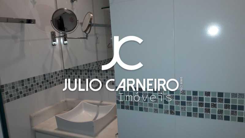 20 - WhatsApp Image 2020-04-16 - Apartamento 3 Quartos Para Alugar Rio de Janeiro,RJ - R$ 3.000 - JCAP30255 - 19