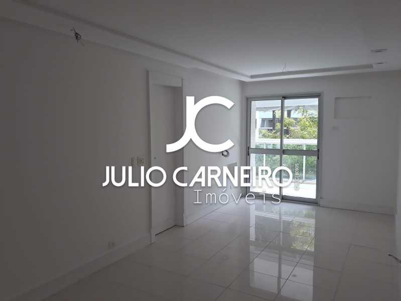 20181206_100536Resultado - Apartamento 2 quartos à venda Rio de Janeiro,RJ - R$ 522.750 - JCAP20269 - 6
