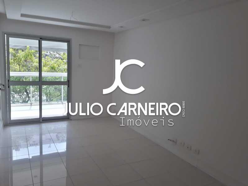 20181206_100546Resultado - Apartamento 2 quartos à venda Rio de Janeiro,RJ - R$ 522.750 - JCAP20269 - 7