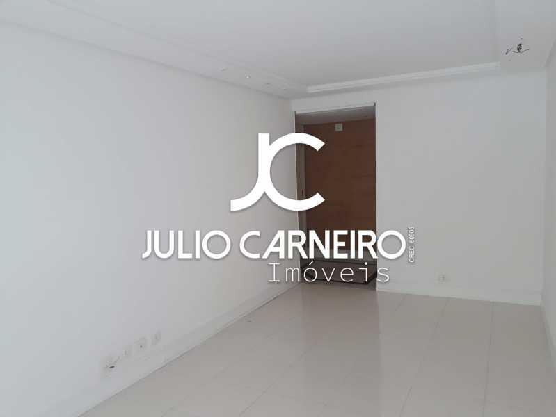 20181206_100605Resultado - Apartamento 2 quartos à venda Rio de Janeiro,RJ - R$ 522.750 - JCAP20269 - 8