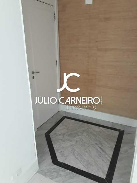 20181206_100625Resultado - Apartamento 2 quartos à venda Rio de Janeiro,RJ - R$ 522.750 - JCAP20269 - 15