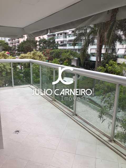 20181206_100646Resultado - Apartamento 2 quartos à venda Rio de Janeiro,RJ - R$ 522.750 - JCAP20269 - 4