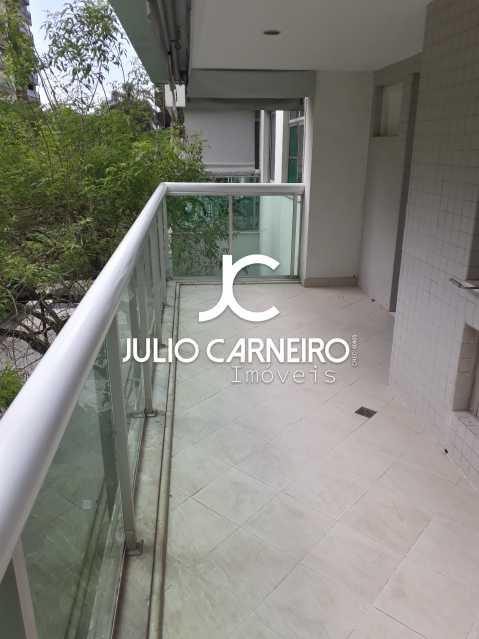 20181206_100710Resultado - Apartamento 2 quartos à venda Rio de Janeiro,RJ - R$ 522.750 - JCAP20269 - 5