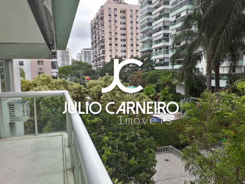 20181206_100724Resultado - Apartamento 2 quartos à venda Rio de Janeiro,RJ - R$ 522.750 - JCAP20269 - 1