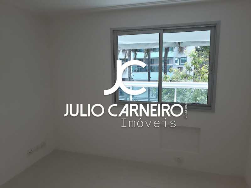 20181206_100747Resultado - Apartamento 2 quartos à venda Rio de Janeiro,RJ - R$ 522.750 - JCAP20269 - 9