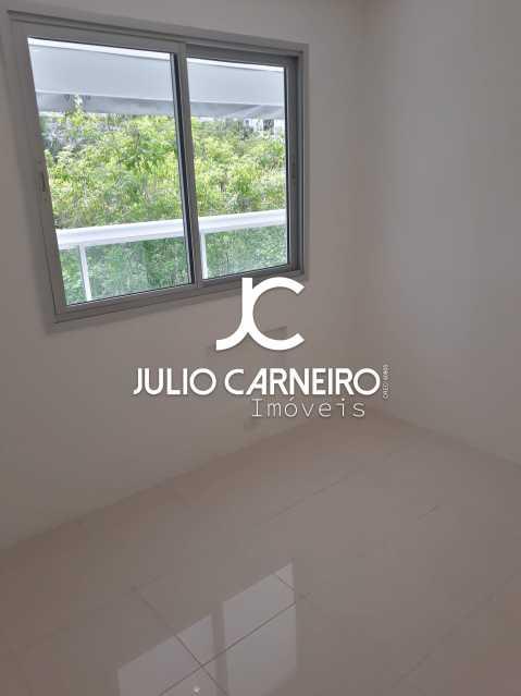 20181206_100831Resultado - Apartamento 2 quartos à venda Rio de Janeiro,RJ - R$ 522.750 - JCAP20269 - 10