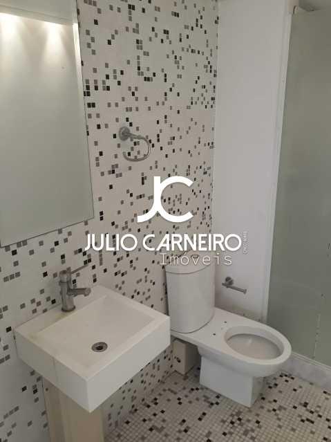 20181206_100854Resultado - Apartamento 2 quartos à venda Rio de Janeiro,RJ - R$ 522.750 - JCAP20269 - 20