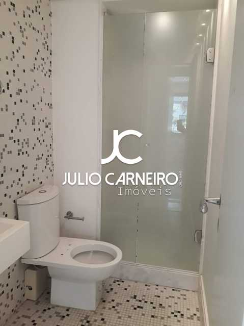 20181206_100914Resultado - Apartamento 2 quartos à venda Rio de Janeiro,RJ - R$ 522.750 - JCAP20269 - 21