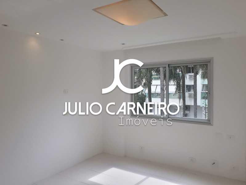 20181206_100927Resultado - Apartamento 2 quartos à venda Rio de Janeiro,RJ - R$ 522.750 - JCAP20269 - 11