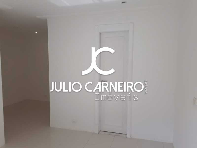 20181206_100950Resultado - Apartamento 2 quartos à venda Rio de Janeiro,RJ - R$ 522.750 - JCAP20269 - 12