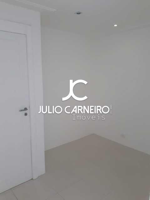 20181206_101002Resultado - Apartamento 2 quartos à venda Rio de Janeiro,RJ - R$ 522.750 - JCAP20269 - 13