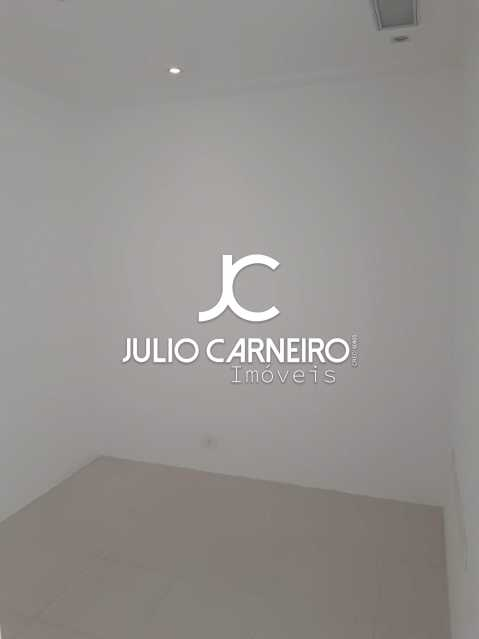 20181206_101012Resultado - Apartamento 2 quartos à venda Rio de Janeiro,RJ - R$ 522.750 - JCAP20269 - 14