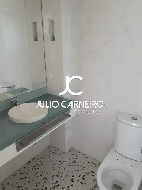 20181206_101033Resultado - Apartamento 2 quartos à venda Rio de Janeiro,RJ - R$ 522.750 - JCAP20269 - 22