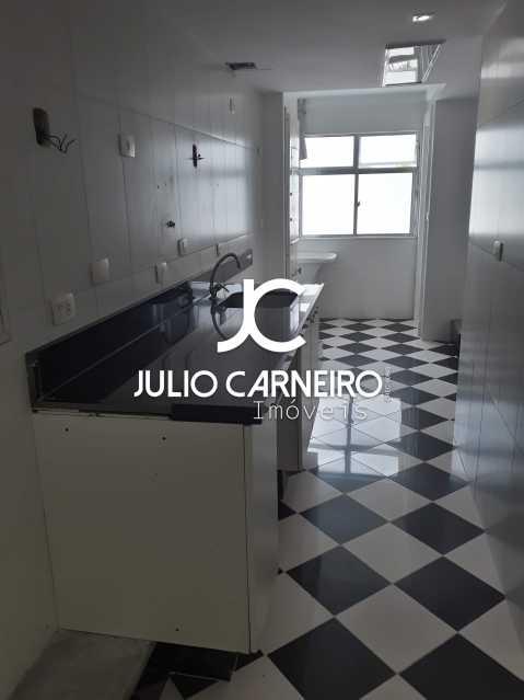20181206_101107Resultado - Apartamento 2 quartos à venda Rio de Janeiro,RJ - R$ 522.750 - JCAP20269 - 16