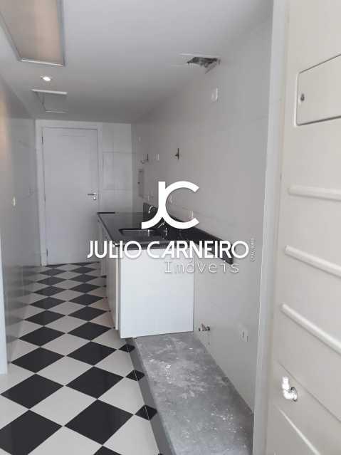 20181206_101139Resultado - Apartamento 2 quartos à venda Rio de Janeiro,RJ - R$ 522.750 - JCAP20269 - 17