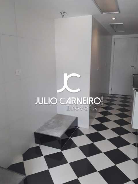 20181206_101150Resultado - Apartamento 2 quartos à venda Rio de Janeiro,RJ - R$ 522.750 - JCAP20269 - 18