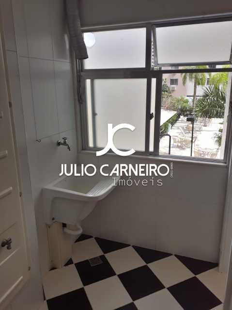 20181206_101200Resultado - Apartamento 2 quartos à venda Rio de Janeiro,RJ - R$ 522.750 - JCAP20269 - 19