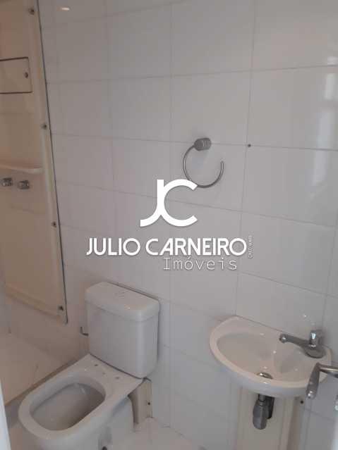20181206_101210Resultado - Apartamento 2 quartos à venda Rio de Janeiro,RJ - R$ 522.750 - JCAP20269 - 23