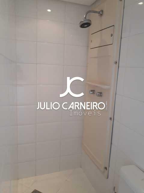 20181206_101218Resultado - Apartamento 2 quartos à venda Rio de Janeiro,RJ - R$ 522.750 - JCAP20269 - 24