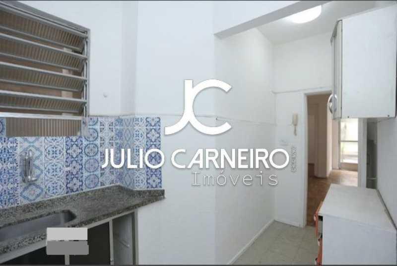 13 - COZINHA 1 - CopiaResultad - Apartamento 3 Quartos Para Alugar Rio de Janeiro,RJ - R$ 2.900 - JCAP30257 - 13