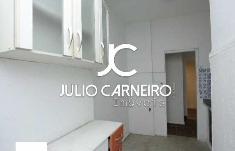 16 - COZINHAResultado - Apartamento 3 Quartos Para Alugar Rio de Janeiro,RJ - R$ 2.900 - JCAP30257 - 16