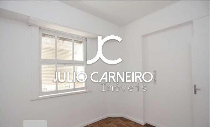 18 - QUARTO 1.2Resultado - Apartamento 3 Quartos Para Alugar Rio de Janeiro,RJ - R$ 2.900 - JCAP30257 - 17