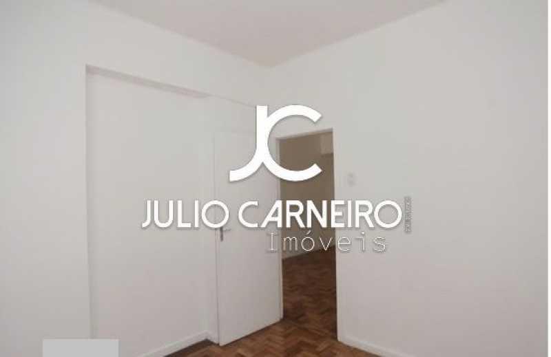 19 - QUARTO 1.22Resultado - Apartamento 3 Quartos Para Alugar Rio de Janeiro,RJ - R$ 2.900 - JCAP30257 - 18