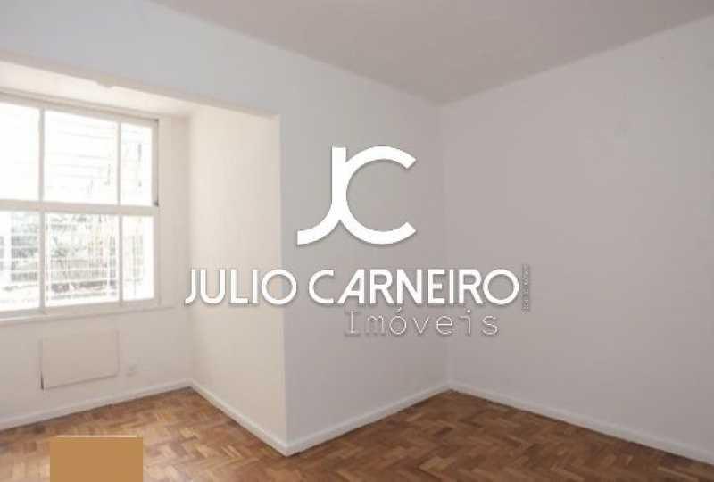 21 - QUARTO 2.1Resultado - Apartamento 3 Quartos Para Alugar Rio de Janeiro,RJ - R$ 2.900 - JCAP30257 - 19