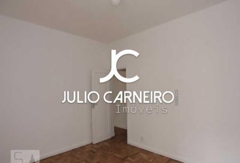 23 - QUARTO 2.3Resultado - Apartamento 3 Quartos Para Alugar Rio de Janeiro,RJ - R$ 2.900 - JCAP30257 - 20