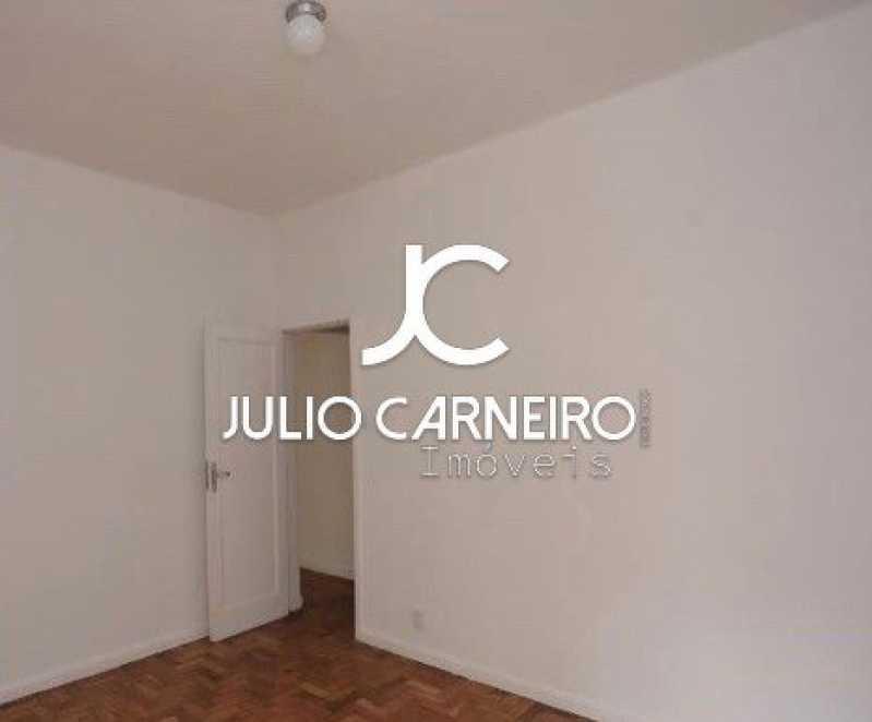 24 - QUARTO 2.22Resultado - Apartamento 3 Quartos Para Alugar Rio de Janeiro,RJ - R$ 2.900 - JCAP30257 - 21