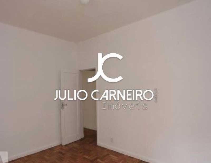 25 - QUARTO 2.33Resultado - Apartamento 3 Quartos Para Alugar Rio de Janeiro,RJ - R$ 2.900 - JCAP30257 - 22