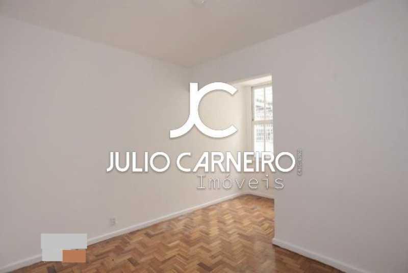 26 - QUARTO 2Resultado - Apartamento 3 Quartos Para Alugar Rio de Janeiro,RJ - R$ 2.900 - JCAP30257 - 23