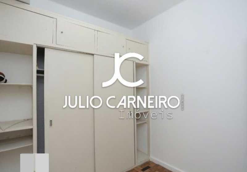 28 - QUARTO 3.1Resultado - Apartamento 3 Quartos Para Alugar Rio de Janeiro,RJ - R$ 2.900 - JCAP30257 - 24