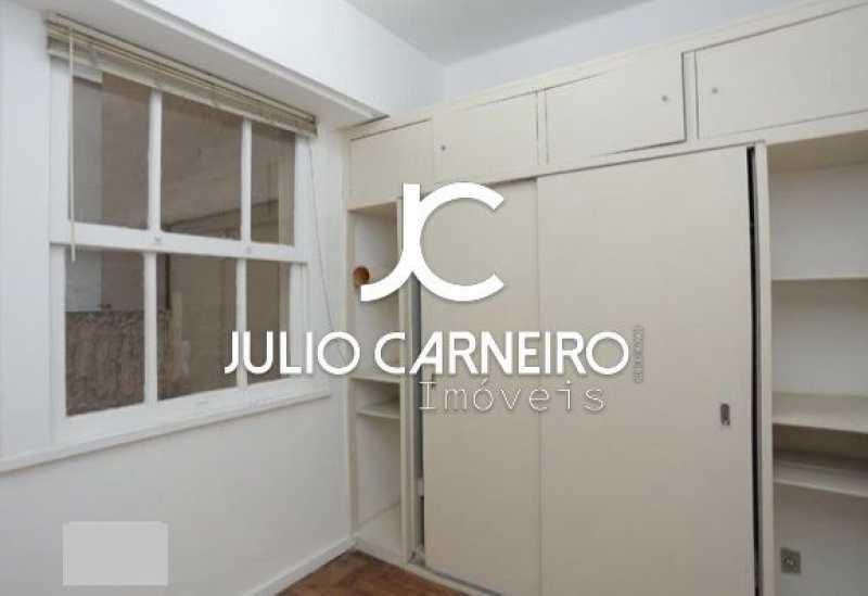 29 - QUARTO 3.2Resultado - Apartamento 3 Quartos Para Alugar Rio de Janeiro,RJ - R$ 2.900 - JCAP30257 - 25