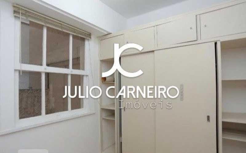 32 - QUARTO 3.222Resultado - Apartamento 3 Quartos Para Alugar Rio de Janeiro,RJ - R$ 2.900 - JCAP30257 - 26