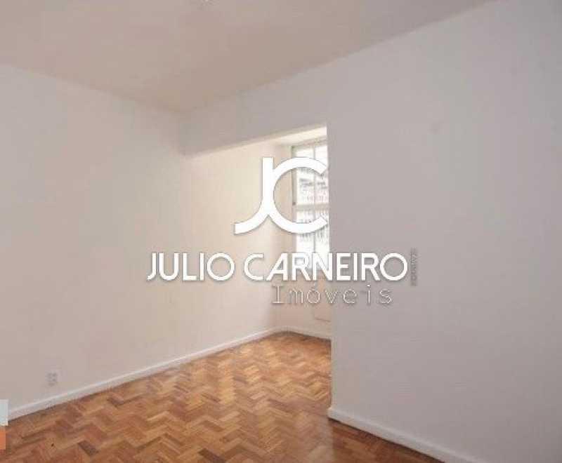 34 - QUARTO 22Resultado - Apartamento 3 Quartos Para Alugar Rio de Janeiro,RJ - R$ 2.900 - JCAP30257 - 5