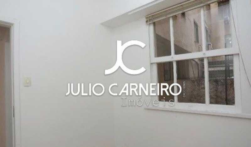 36 - QUARTO 333Resultado - Apartamento 3 Quartos Para Alugar Rio de Janeiro,RJ - R$ 2.900 - JCAP30257 - 27