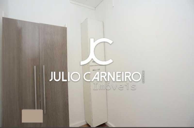 39 - QUARTO SERVICOResultado - Apartamento 3 Quartos Para Alugar Rio de Janeiro,RJ - R$ 2.900 - JCAP30257 - 29