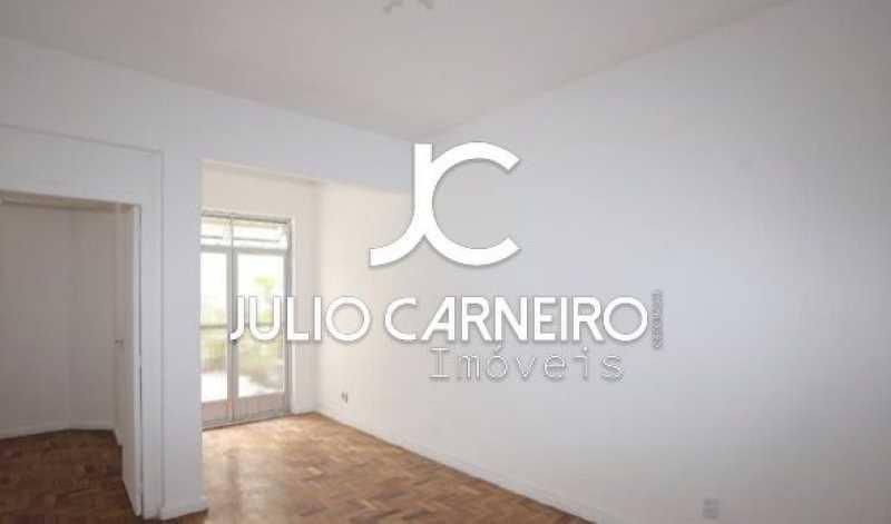 40 - SALA 1Resultado - Apartamento 3 Quartos Para Alugar Rio de Janeiro,RJ - R$ 2.900 - JCAP30257 - 4