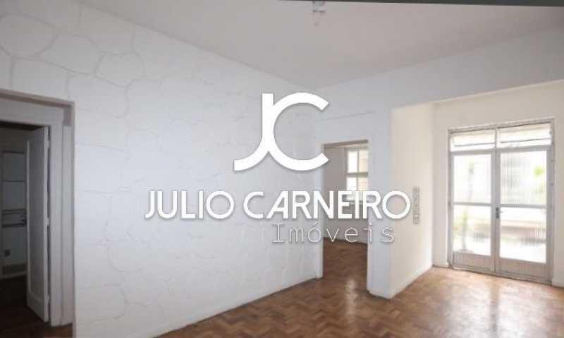 41 - SALAResultado - Apartamento 3 Quartos Para Alugar Rio de Janeiro,RJ - R$ 2.900 - JCAP30257 - 3