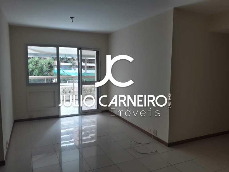 20181206_102406Resultado - Apartamento 2 quartos à venda Rio de Janeiro,RJ - R$ 526.150 - JCAP20271 - 7