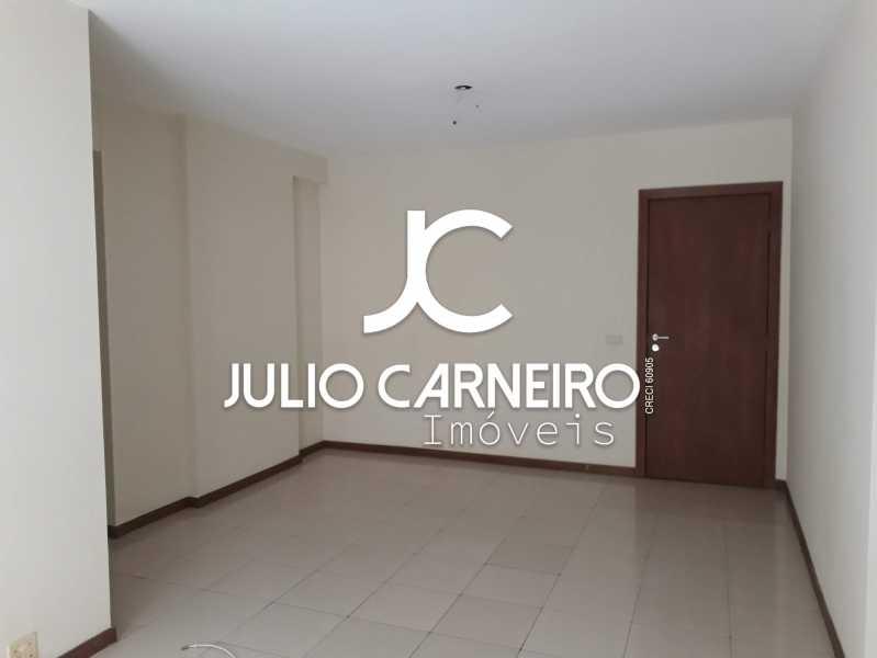 20181206_102422Resultado - Apartamento 2 quartos à venda Rio de Janeiro,RJ - R$ 526.150 - JCAP20271 - 8