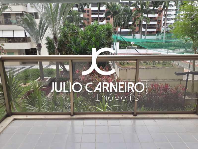 20181206_102436Resultado - Apartamento 2 quartos à venda Rio de Janeiro,RJ - R$ 526.150 - JCAP20271 - 1