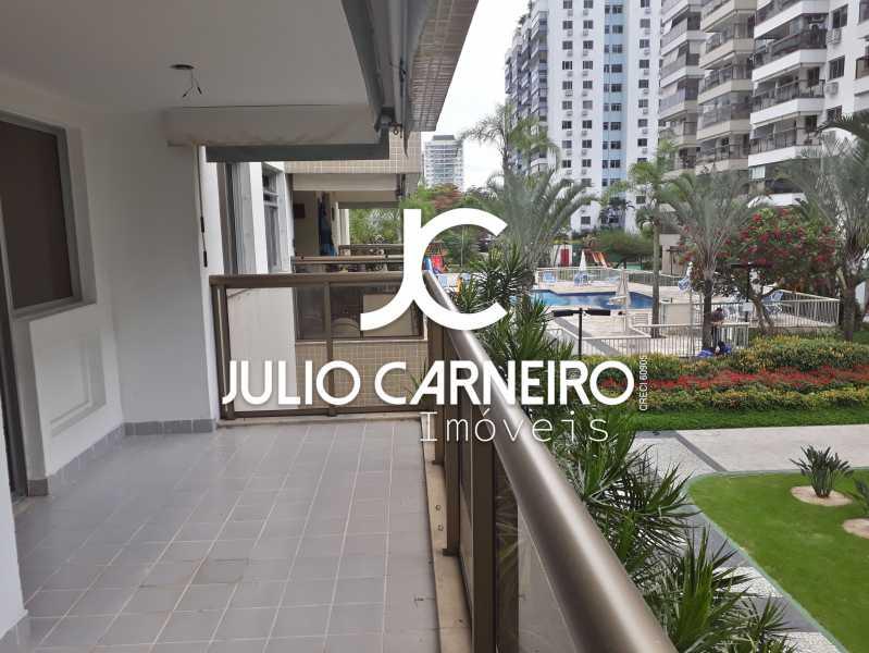 20181206_102458Resultado - Apartamento 2 quartos à venda Rio de Janeiro,RJ - R$ 526.150 - JCAP20271 - 3