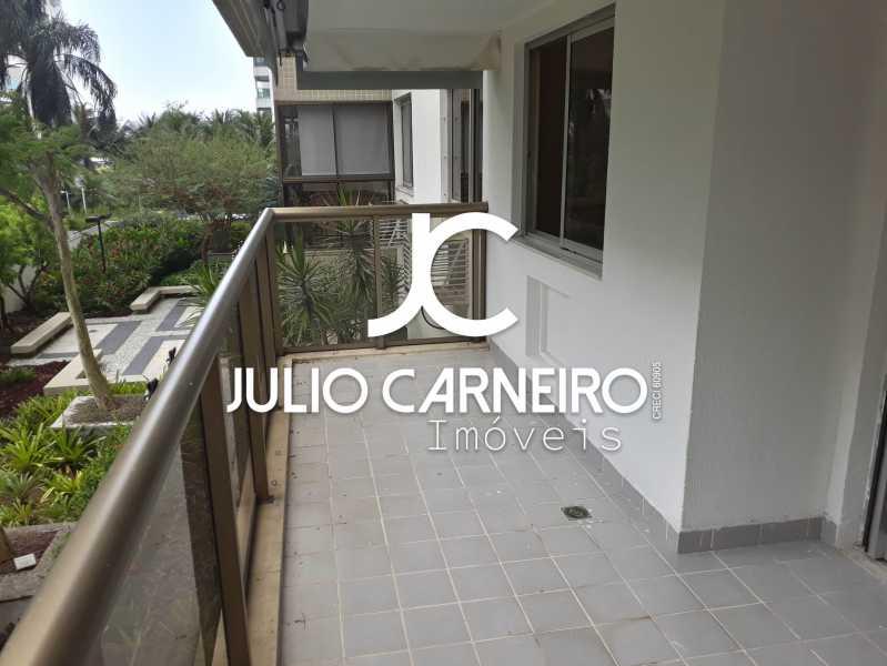 20181206_102514Resultado - Apartamento 2 quartos à venda Rio de Janeiro,RJ - R$ 526.150 - JCAP20271 - 5